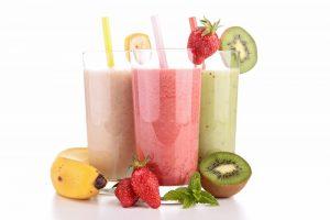 best detoxing juicer recipes