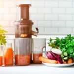 10 benefits of juicing