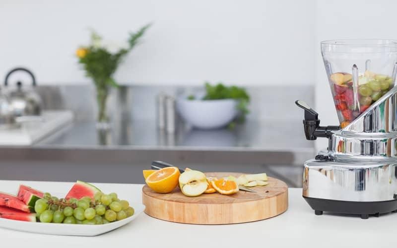 best budget masticating juicer