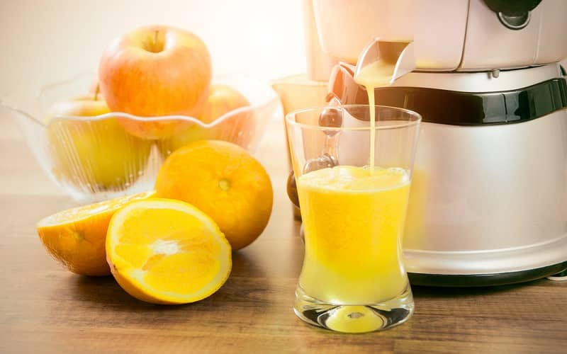 Best Juicer Consumer Reports of 2021