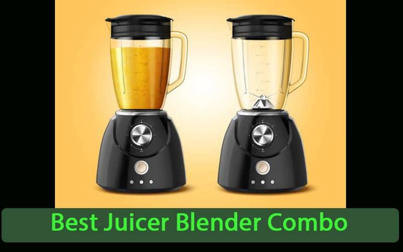 nutribullet juicer blender combo