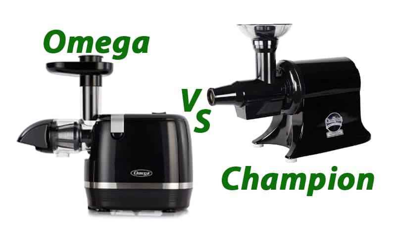 what is the best omega juicer to buy
