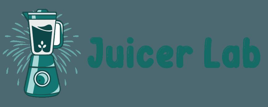 Juicer lab logo