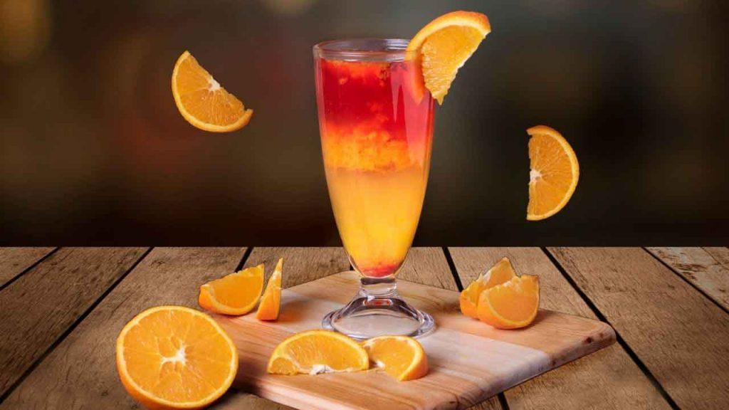 Orange Juice Tips